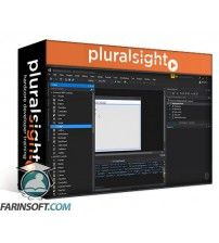 آموزش PluralSight Building PowerShell GUIs in WPF for Free