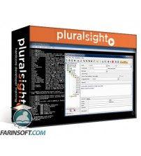دانلود آموزش PluralSight Introduction to Cisco Network Design for CCDA DESGN (200-310)