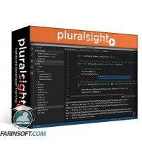 آموزش PluralSight Play by Play: EF Core 1.0: First Look