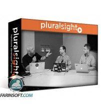آموزش PluralSight Play by Play: Microsoft Open Source PowerShell on Linux and Mac