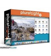 دانلود آموزش PluralSight Sharing and Accessing Shared Folders with Mac
