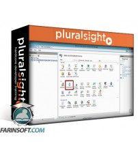 آموزش PluralSight Auditing IIS Web Servers for Security and Best Practices