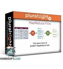 آموزش PluralSight Understanding the MapReduce Programming Model