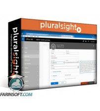 آموزش PluralSight Windows 10 Configuring (70-697): Plan and Implement Microsoft Intune