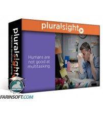 آموزش PluralSight DevOps Skills for Developers with Visual Studio & TFS 2015