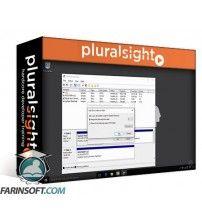 آموزش PluralSight Windows 10 Configuring (70-697): Manage Updates and Recovery