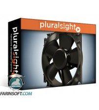 دانلود آموزش PluralSight Fusion 360  Design for Injection Molding