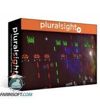 دانلود آموزش PluralSight Making Your First Game in GameMakerStudio