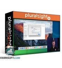 دانلود آموزش PluralSight Apple Certified Technical Coordinator 10.11: Providing Network Services