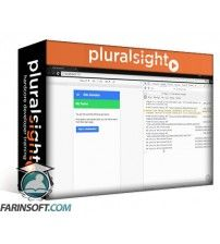 آموزش PluralSight Building Mobile Apps with Ionic 2 Angular 2 and TypeScript