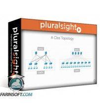 آموزش PluralSight Cisco Network Design Blocks for CCDA DESGN (200-310)