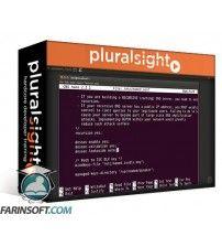 دانلود آموزش PluralSight Linux Encryption Security (LPIC-3 303)