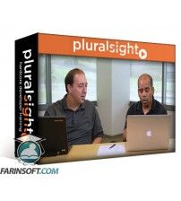 آموزش PluralSight Play by Play: Docker for Java Developers with Arun Gupta and Michael Hoffman