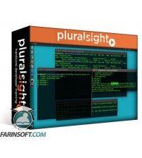 دانلود آموزش PluralSight Getting Started with Apache Kafka