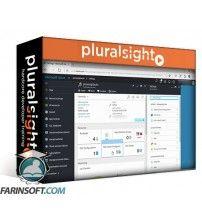 آموزش PluralSight Managing Configurations with Azure Automation DSC