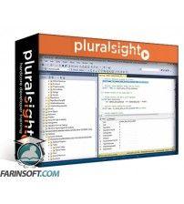 آموزش PluralSight SQL Server 2016 New Features for Developers