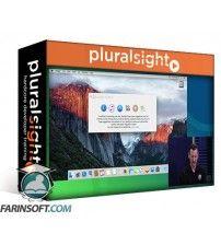 دانلود آموزش PluralSight Apple Certified Technical Coordinator 10.11: Implementing Deployment Solutions