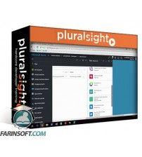 آموزش PluralSight Create and Manage Virtual Machines for Azure Solutions (70-532)