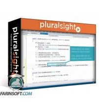 دانلود آموزش PluralSight Making Your C# Code More Object-oriented