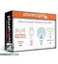 آموزش PluralSight RF Fundamentals for Cisco WIFUND (200-355)