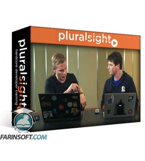 آموزش PluralSight Play by Play: Modernizing Your Deployment Strategy with Octopus Deploy