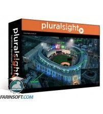 آموزش PluralSight Relighting Live Action Footage in NUKE