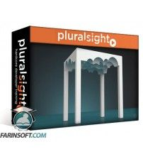 دانلود آموزش PluralSight Exploring Dynamo Geometry