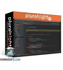 دانلود آموزش PluralSight Getting Started with Kotlin