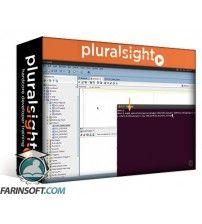 آموزش PluralSight Importing and Exporting Oracle Data for DBAs