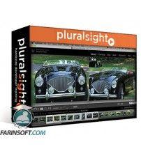 آموزش PluralSight Lightroom CC Fundamentals
