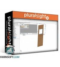 دانلود آموزش PluralSight SOLIDWORKS Essentials – Configurations and Display States