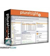 دانلود آموزش PluralSight Web Application Penetration Testing with Burp Suite