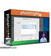 دانلود آموزش PluralSight Apple Certified Technical Coordinator 10.11: Using Collaborative Services