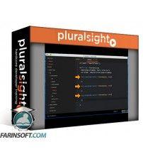 آموزش PluralSight Node.js Testing Strategies