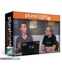 دانلود آموزش PluralSight Play by Play: Website Security Review with Troy Hunt and Lars Klint