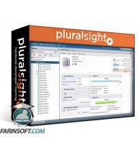 آموزش PluralSight Evaluating Your vSphere Environment for Best Practices and Security