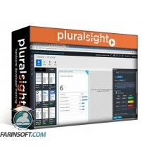 آموزش PluralSight Getting Started with Microsoft Operations Management Suite