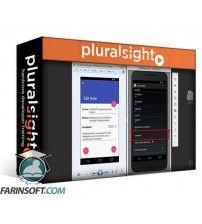 دانلود آموزش PluralSight Android Fundamentals: Accessibility