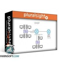 آموزش PluralSight Application Layer Protocols for Cisco CCNA 200-125/100-105