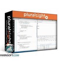 دانلود آموزش PluralSight Getting Started with Reactive Programming Using RxJS