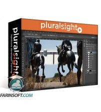 آموزش PluralSight Retouching Techniques for Photographers in Photoshop