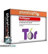 آموزش PluralSight The Information Security Big Picture