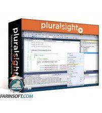 آموزش PluralSight Building a Continuous Delivery Pipeline with TFS and Visual Studio 2015
