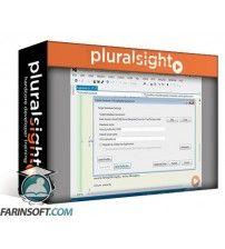 دانلود آموزش PluralSight Developers Guide to SQL Server CLR Integration