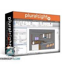 آموزش PluralSight Time-saving Workflows for Preparing Project Submittals in Revit