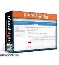 آموزش PluralSight Getting Started with vRealize Automation 7