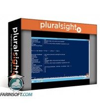 آموزش PluralSight Play by Play: Discovering PowerShell with Mark Minasi
