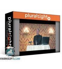 آموزش PluralSight The Case for PowerShell