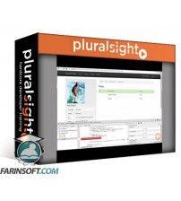 دانلود آموزش PluralSight Ember.js Fundamentals