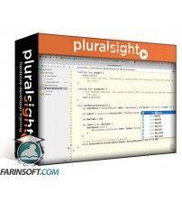 دانلود آموزش PluralSight Design Patterns in Swift: Creational